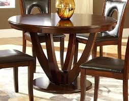 full size of 48 square wood dining table round wooden inch cherry kitchen marvellous classic rich