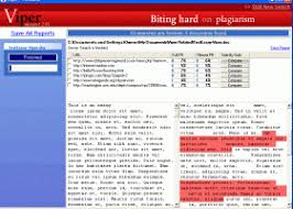 Removal Guide  How to Uninstall Viper Plagiarism Scanner Properly