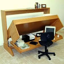 diy office desk. Fine Desk Photo 3 Of 7 Creative Of Unique Computer Desk Ideas With Cool Diy Office  Desks To