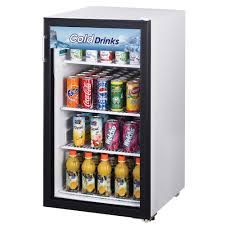 less drink fridge with glass door drink fridge with glass door choice image doors design ideas