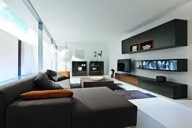 furniture for condo. Furniture For Condo E