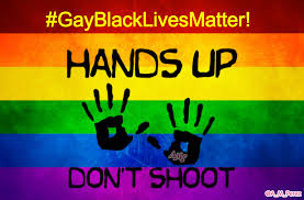 Black Lives Matter Quotes Best Jonah In The Heart Of Nineveh A Hijacked Cause Black Lives