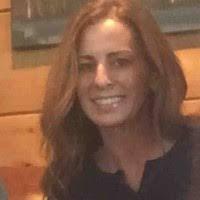 "70+ ""Rebecca Phipps"" profiles | LinkedIn"