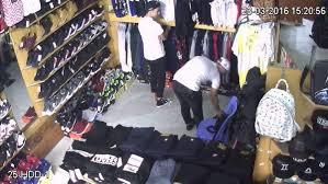 shop đồ da uy tín