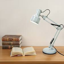 office table lights. Brief Nordic Foldable Energy Saving Desk Light Office Study Table Lighting Swing Arms Reading Lamp Lights I