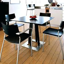 round hideaway kitchen table round hideaway kitchen table small tables swish tall n round hideaway kitchen table
