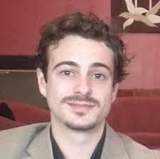 Dustin Gregory - Address, Phone Number, Public Records | Radaris
