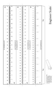 6 inch ruler actual size mm ruler to scale printable printable 6 inch ruler actual size