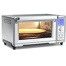 combination microwave toaster oven. Microwave And Toaster Oven Combination Best Combo Walmart Canada O