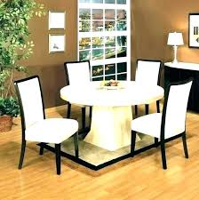 round dining table rug round dining room rugs dining room without rug area rug under dining