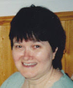 Obituary for Margaret Ellen Hynes. Passed peacefully away at the James Paton ... - 150x180-2354128