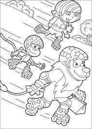 Small Picture Backpack coloring pages Hellokidscom