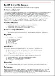 Warehouse Objective Resume Resume Of Warehouse Worker General Warehouse Worker Resume Fresh 43