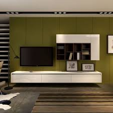Small Picture Living Room Led Tv Wall Panel Designs With Tv Wall Unit Designs