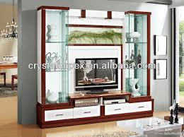 Small Picture Tv Unit Furniture Design Home Decorating Ideas Recent LCD TV