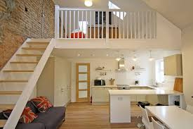 best mezzanine floor design home photos interior design ideas