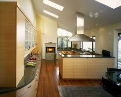 Small Picture Kitchen Best Kitchen Color Ideas For Small Kitchens Kitchen