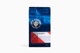 And i have found that roasting levels vary from brand to brand, so it's taking control of the coffee making process. 15 Best Coffee Beans Find The Perfect Coffee Brand 2021 Guide