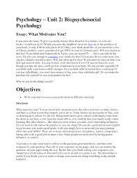 biopsychosocial essay essay sample for university sample law essay examples of legal biopsychosocial model essay