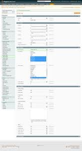 type of tab sm tab listing userguide
