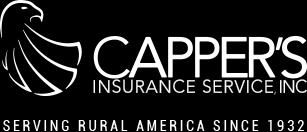 Gray recognized that the offshore oil and gas industry needed an insurance program that could respond to the overlapping combination of state and federal. Home Capper S Insurance Service Inc