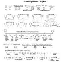 template for genogram in word 31 genogram templates free word pdf psd documents download