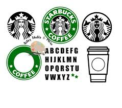starbucks coffee logo png. Interesting Logo Image 0 Throughout Starbucks Coffee Logo Png C