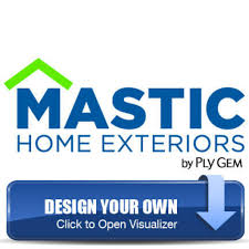 mastic home interiors. Mastic Home Exteriors Ply Gem Replacement Siding Harris More Best Images Interiors