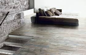 wood tile flooring ideas. View In Gallery Wood Tile Flooring Ideas