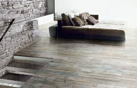 view in gallery porcelain floor tiles with wood effect silceramiche shabby