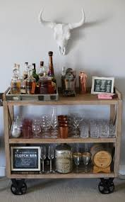 home mini bar furniture. Small Bar Furniture For Apartment. Peaceful Design Apartment Ideas Mini Wet Pull Up Home