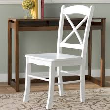 avignon french dining chairs