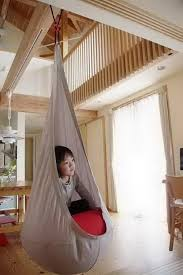 kids furniture cool outdoor indoor hanging chair by ikea fun and cool indoor outdoor