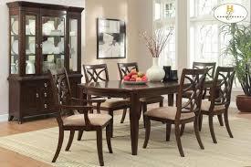 All Huffman Koos Furniture