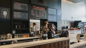 Order online tickets tickets see availability. Coffee Shop Locations Worldwide Stumptown Coffee Roasters