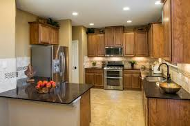 Kitchen For New Homes New Homes For Sale In Cedar Park Tx Buttercup Villas Community