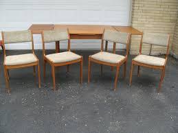 scandinavian teak dining room furniture danish dining room