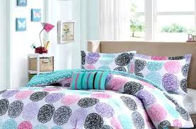 teen duvet cover. Teen Duvet Awesome The Most Covers For Teens Popular Regarding . Teenage Girl Quilts Quilt Cover