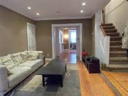 92 2 bedroom apartments for rent in the bronx new york studio marvelous two bedroom apartments for rent in brooklyn 4 the most amazing bronx with