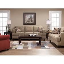 living room furniture. living room furniture