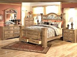 dark cherry wood bedroom furniture sets. Wrought Iron And Wood Bedroom Sets Awesome  Incredible Dark Cherry Furniture