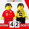Bayern munich is set for 2:30 p.m. Https Encrypted Tbn0 Gstatic Com Images Q Tbn And9gctijye3m9mgvkyepx9bntoq4vhapm1v9hwfpxp7lci0i67xh6z5 Usqp Cau