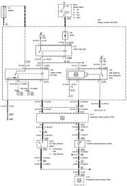 2008 ford focus wiring diagram wiring diagram 2003 ford focus duratec rs cooling system wiring diagrams