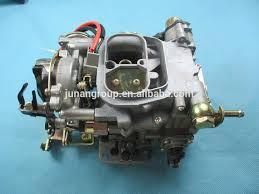 Carburetor For Toyota Auto Carburetor 4Y OEM 21100 73230 Engine ...