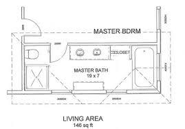 width of double sink vanity. lovable bathroom sink width how to design an ada restroom arch exam academy of double vanity
