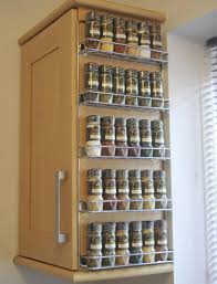 Kitchen Corner Cupboard Amazing Lazy Susan Storage Solutions 2015 Corner Cabinet Storage