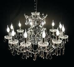 12 arm chandelier glass chandelier 12 arm acrylic chandelier 12 arm chandelier