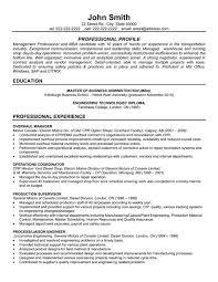 barback resume sample 2016 experience resumes
