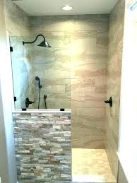 turn bathtub into shower tub to conversion pictures faucet t