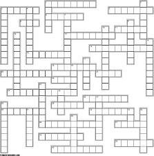 Crossword History Maine An Encyclopedia